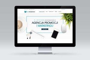 ina-promo1