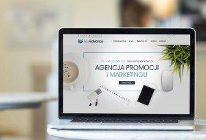ina-promotion-avatar