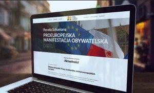 Polska Fundacja im. Roberta Schumana