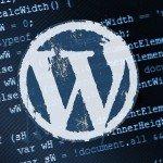 Błąd – Nie można utworzyć katalogu uploads/ w WordPress