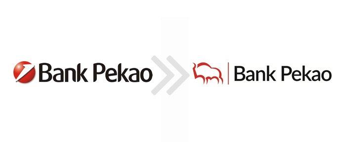 bank-pekao-newlogo