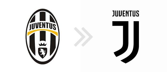 juventus-new-logo