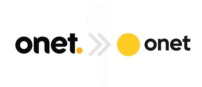 onet-new-logo