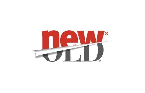 rebranding-new-logo