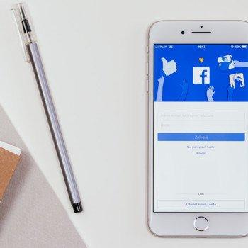 facebook-feed-zmiany