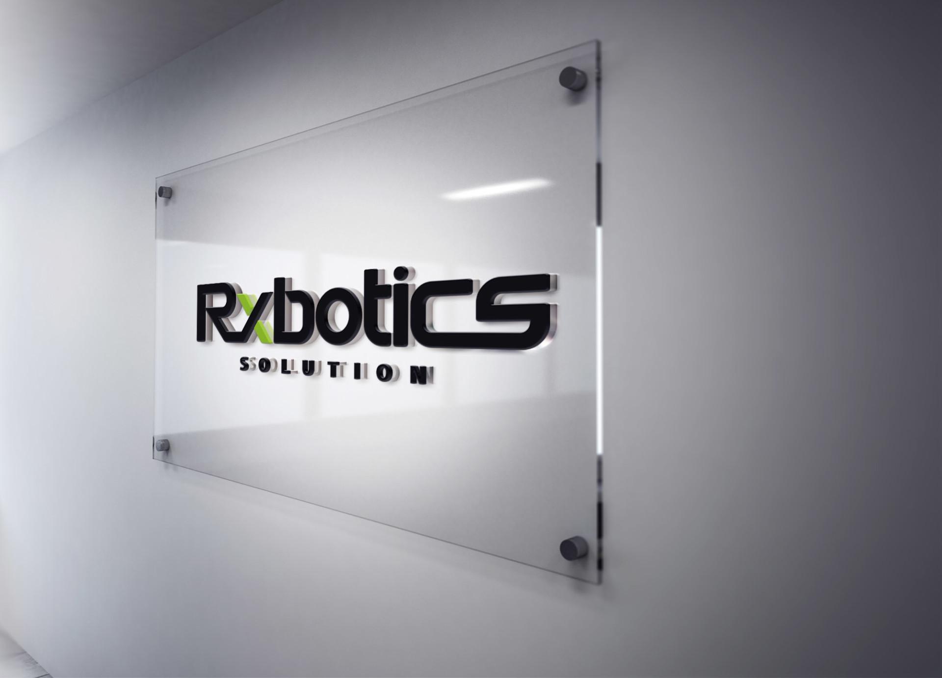 rxbotics-wizytowka