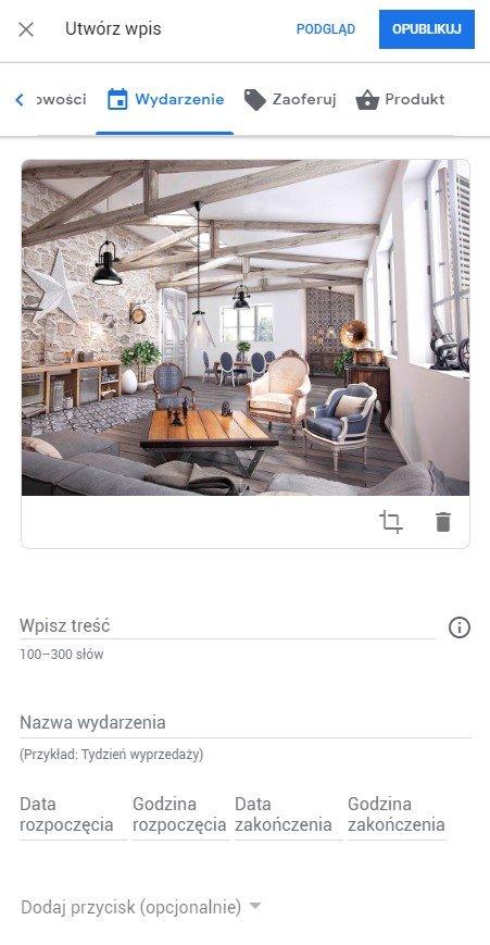google-moja-firma-wydarzenie
