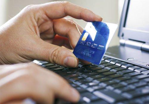 platnosc-sklep-internetowy