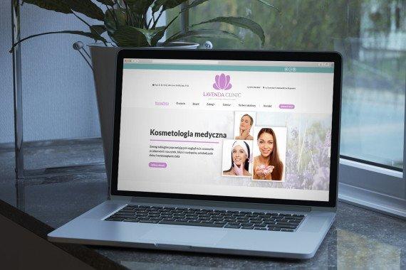 lavenda-clinic-www