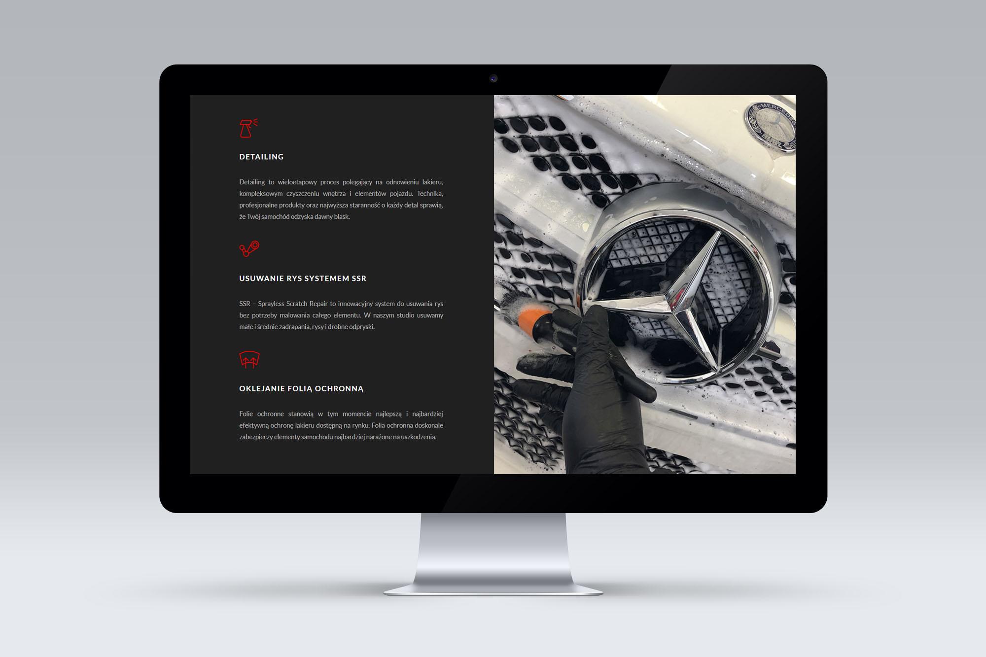 cars-studio-portfolio2