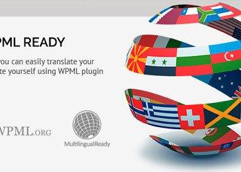 WPML tłumaczenie wordpress