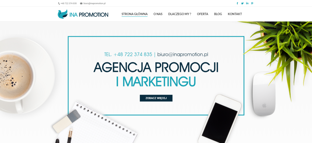ina_promotion_one_page_site