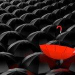 Czy reklama i pozycjonowanie stron w sieci to już konieczność ?