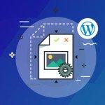 Kompresja obrazów w WordPress – plugin, edytor i zalety kompresji