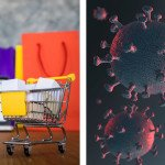 E-commerce sposobem na biznes w czasie pandemii.