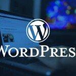 Nowe wydanie WordPress'a 5.5.2 a dzień później 5.5.3